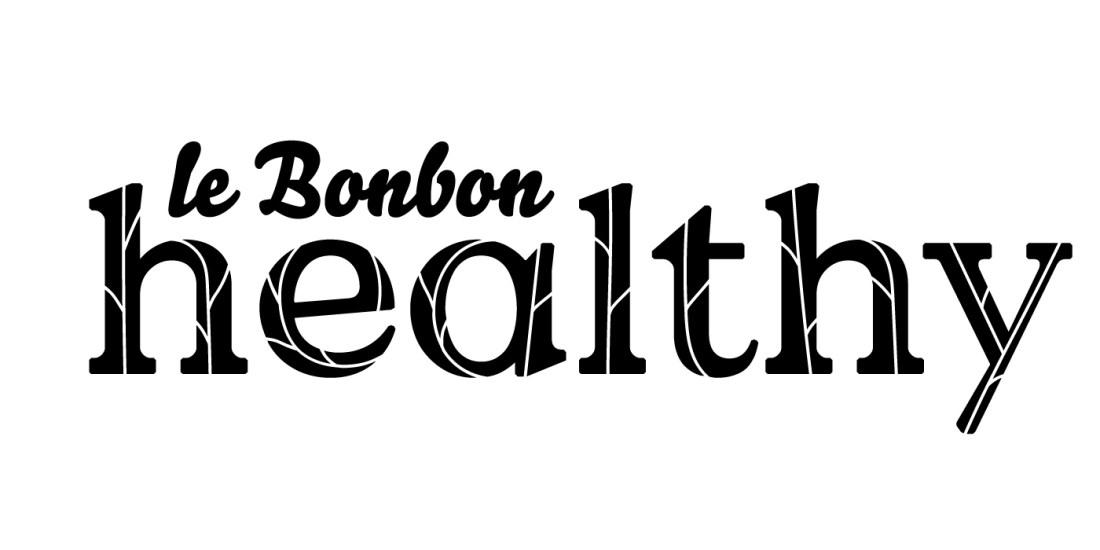 logo_healthy