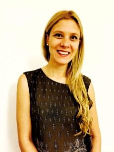 Cecilia Altieri Constelaciones Familiares en Salto