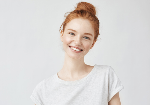 Dermapen-facial