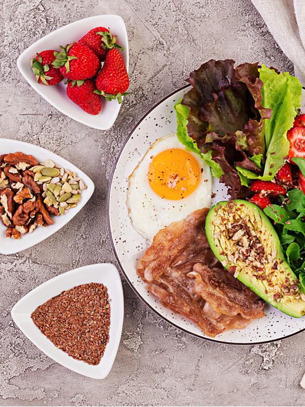 nutrición-dieta-keto