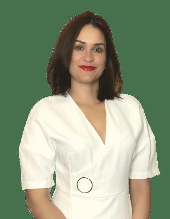 medicina-estética-dra-cecilia-arthur-sobre-mi