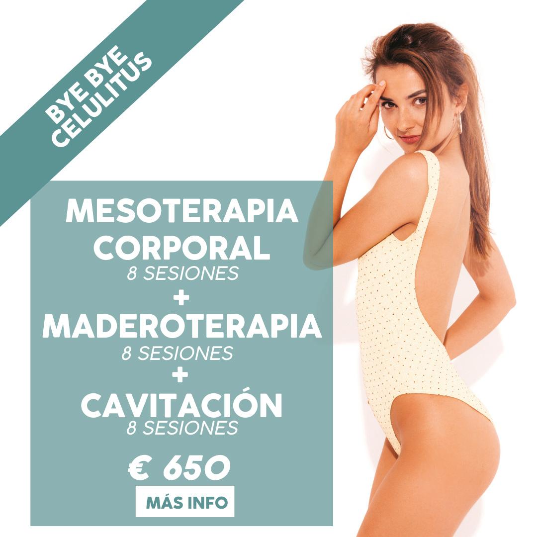 promo-mesoterapia-maderoterapia-cavitación