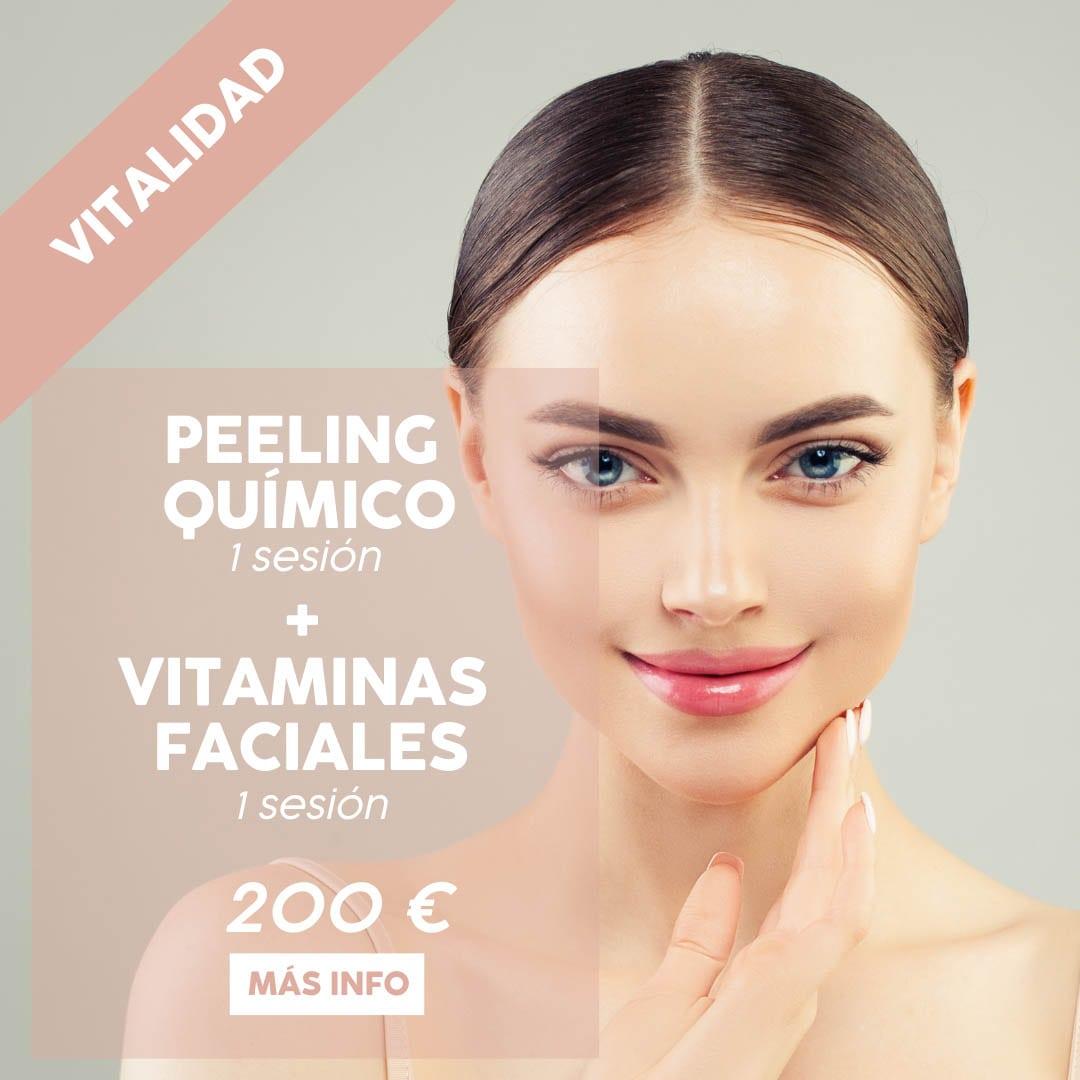 peeling-quimico-vitaminas-faciales