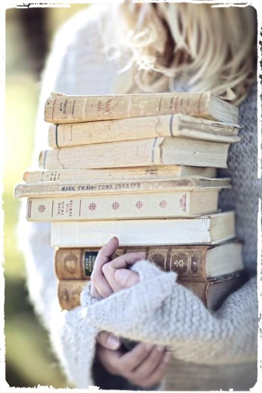 böcker 1.jpg