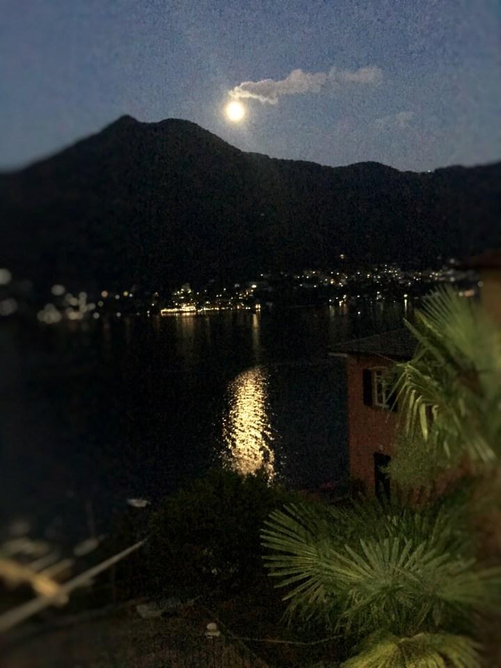 månen i moltrasio