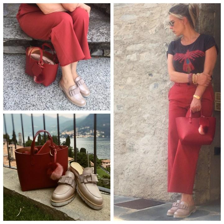 rödrosa collage.jpg