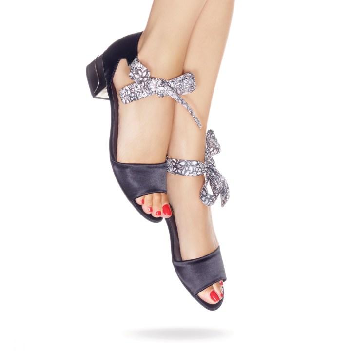 sandal 5.jpg
