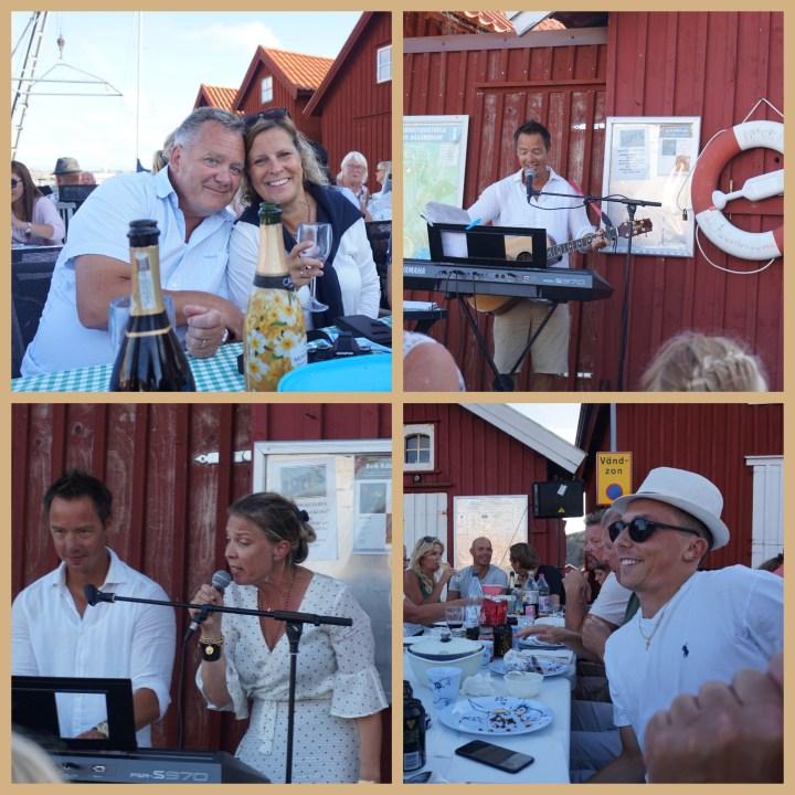 Collage bryggfest 1.jpg
