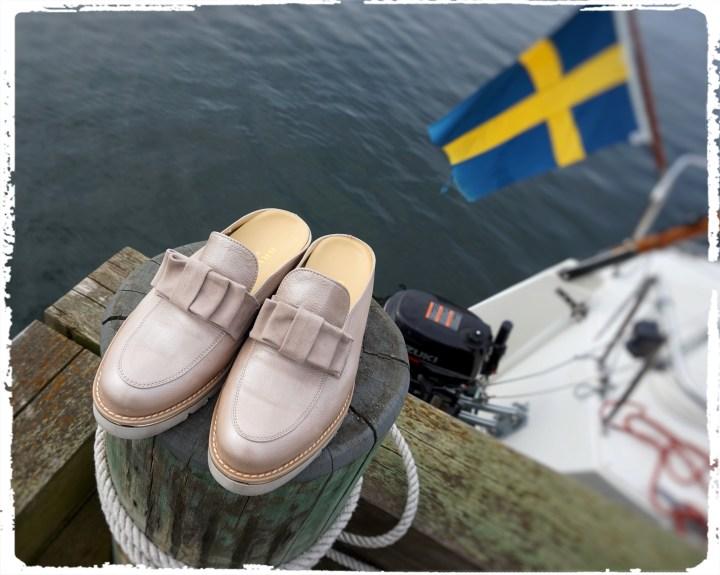 skor på påle 1.jpg
