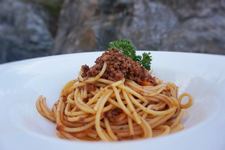 spaghett iragu.jpg