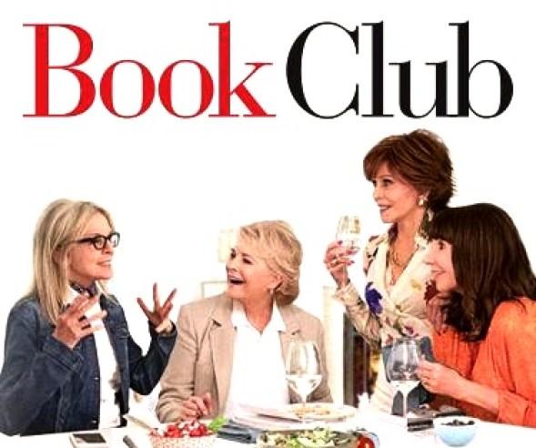 bookklub.jpg