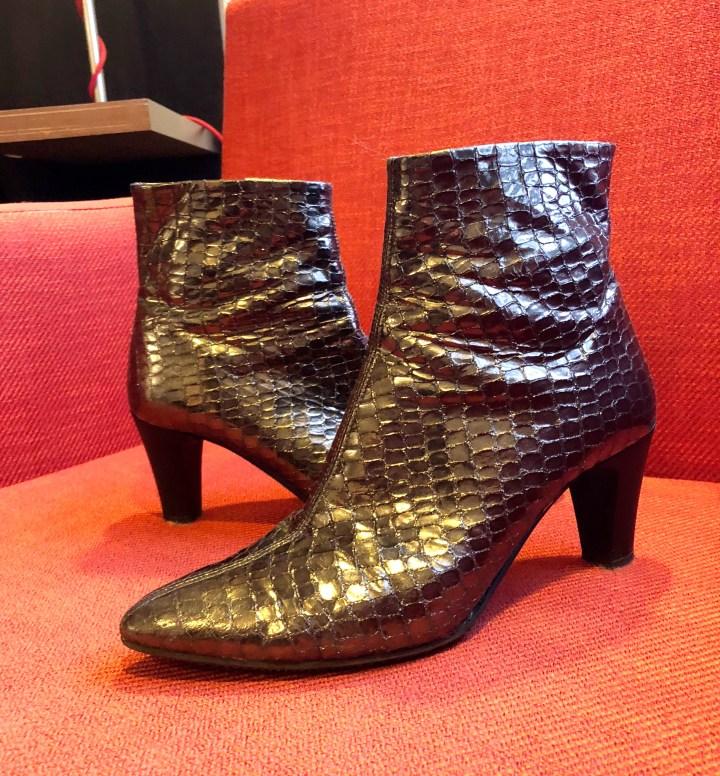 crocco boots.jpg