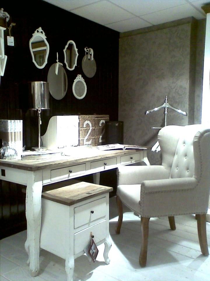 office romantisk_1.jpg