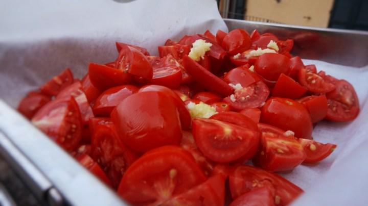 tomater till soppa.jpg