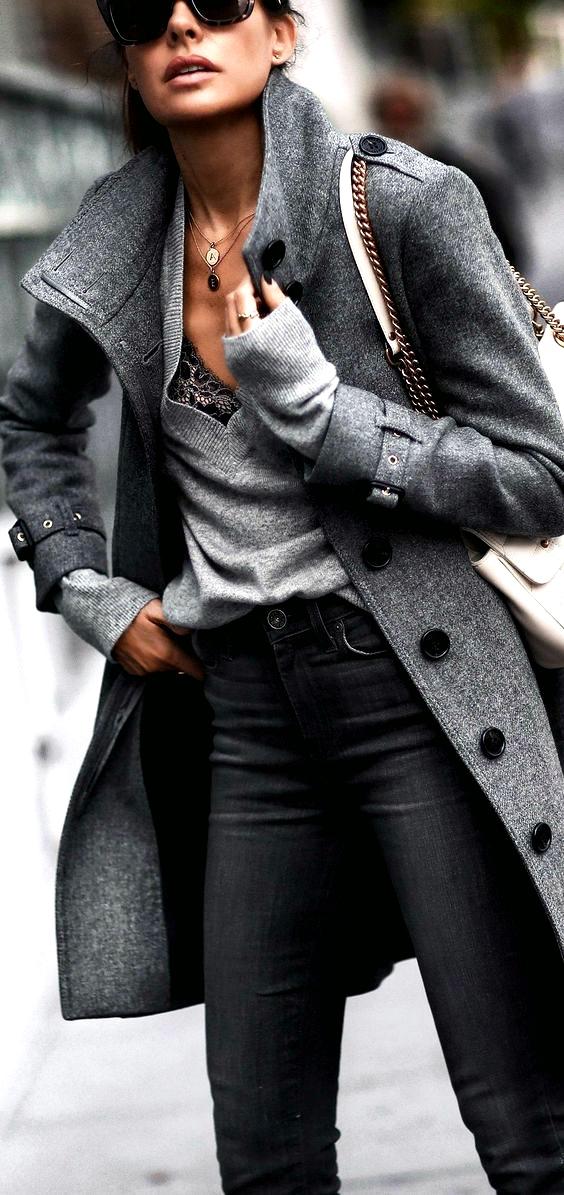 grå höst kläder 1.jpg