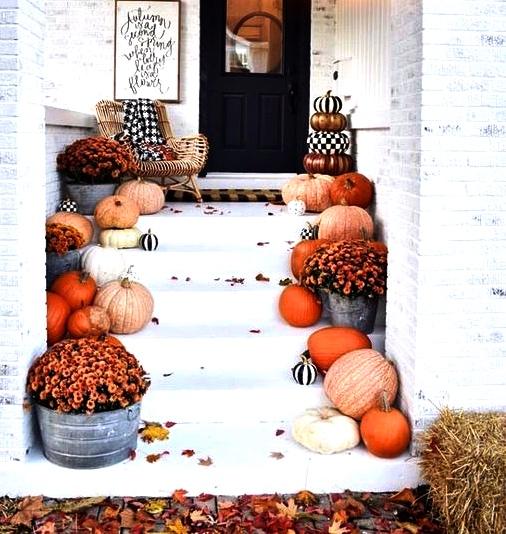 halloween trappa_1.jpg