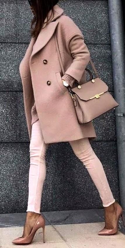 rosa höst kläder_1