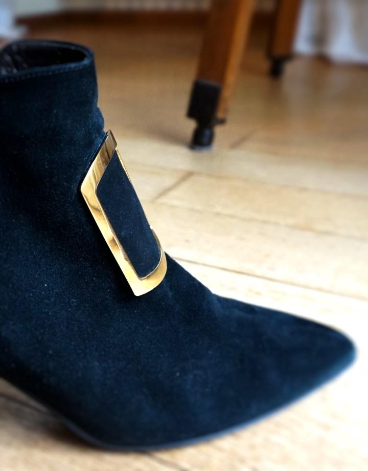boots med guld 2.jpg