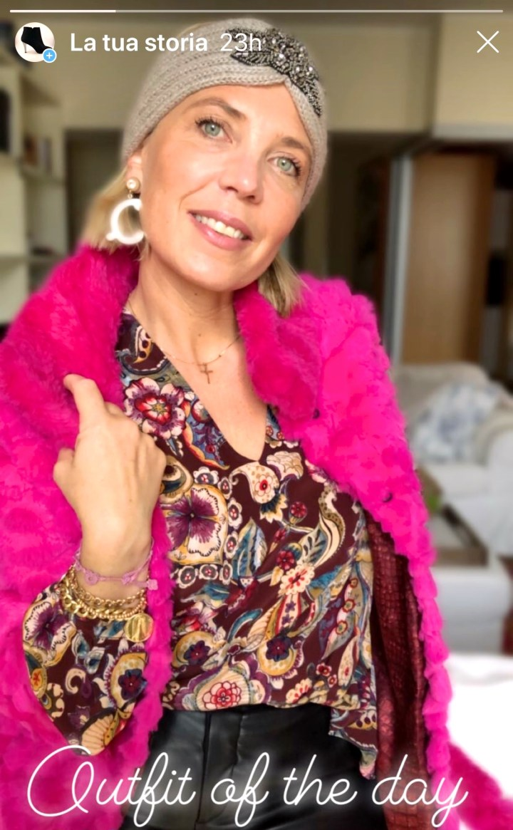 ceci outfit rosa päls_1.jpg