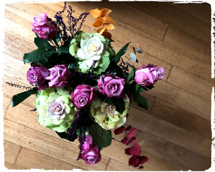 fredagsbuketten lila.jpg