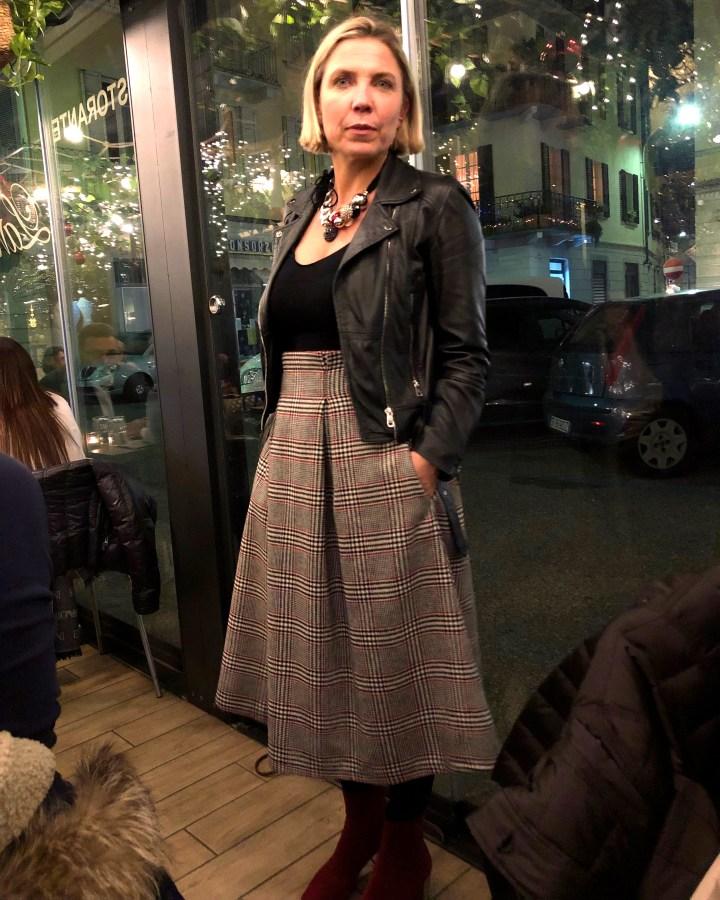 outfit julmiddag.jpg