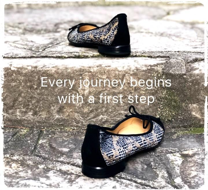 shoes every journeey.jpg