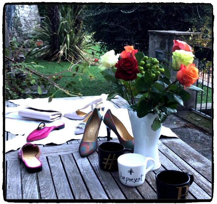 sko pics trädgård.jpg