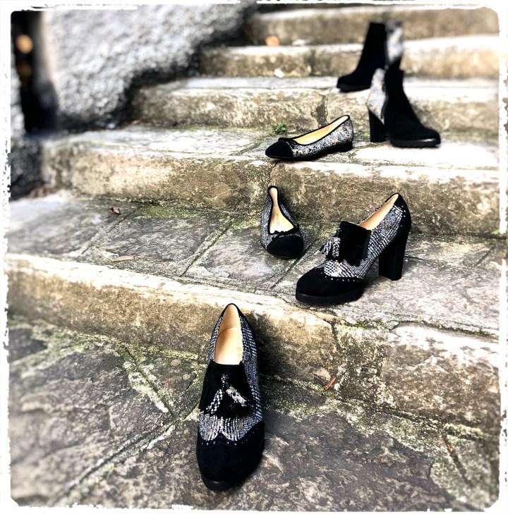 skor på trappa.jpg