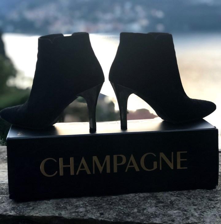 stövletter o champagne.jpg