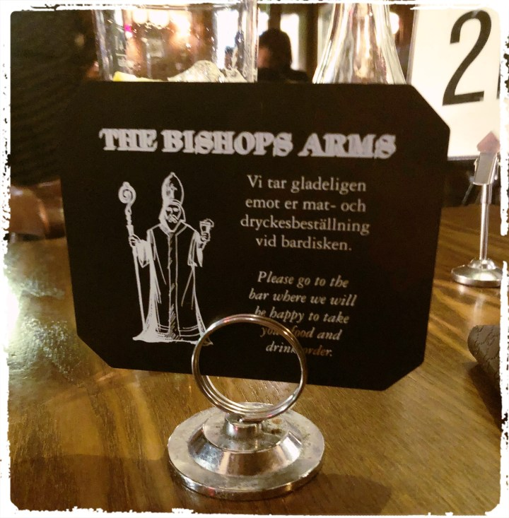 bishop arms.jpg