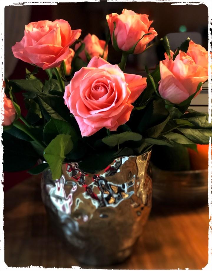 rosor.jpg