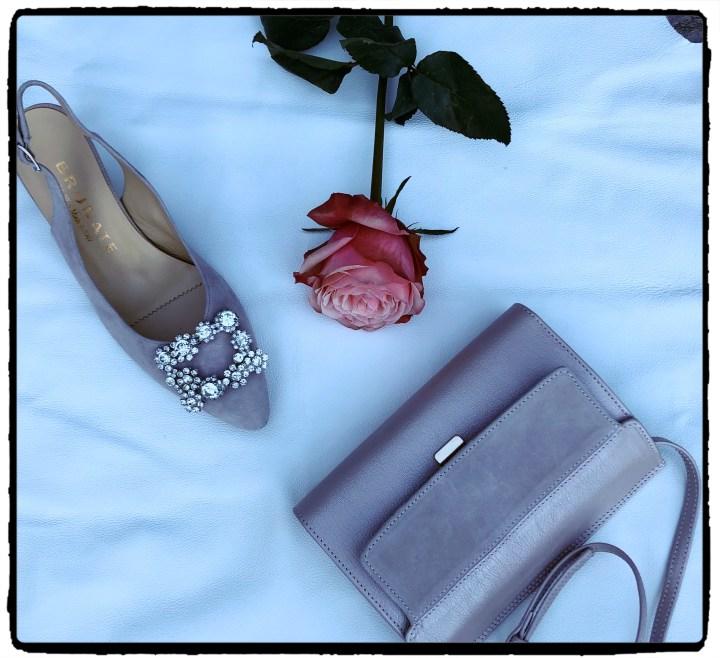 sko och väska.jpg