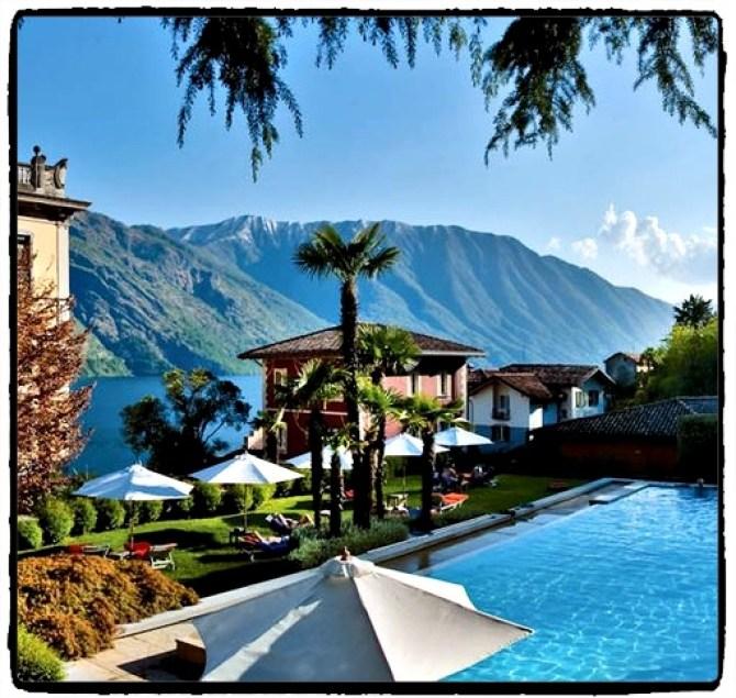 grand hotel tremezzo 1.jpg
