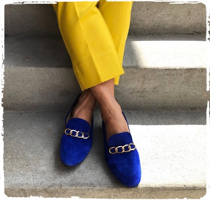 loafers blå.jpg