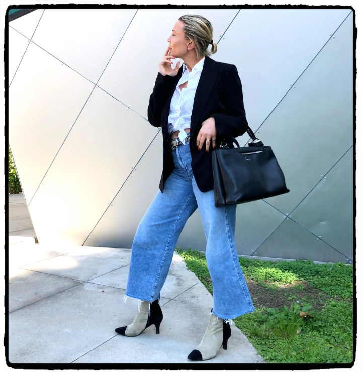 outfit jeans.jpg