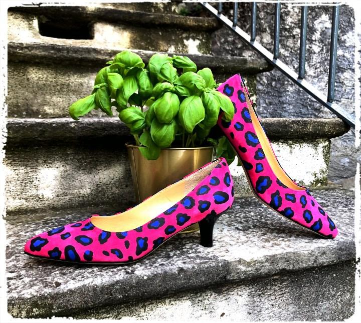 basilika och skor.jpg