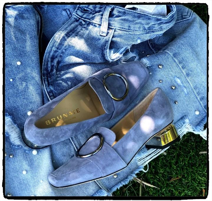 jeans loafer.jpg