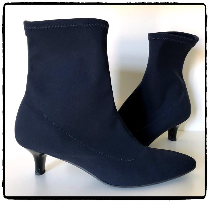 stretch boot.jpg