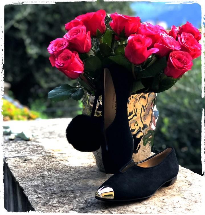 rosor och skor.jpg