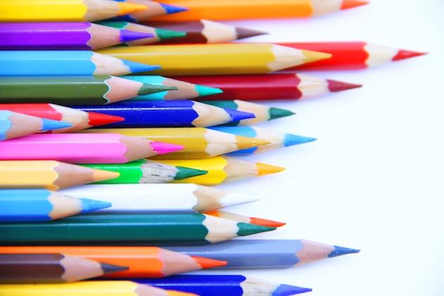 creatività-a-lavoro-brainstarming
