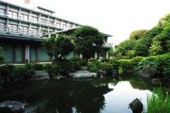 international house of japan tokyo 1