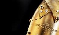 moet-chandon-midnight-gold-bottle-edition-limitee-2-548xh