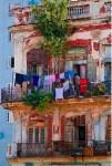 Havana from Bridgette S.B