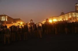 antirape protest india (5)
