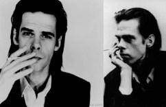 nick-cave-reissues-2009