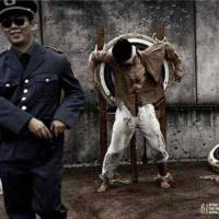 "China Human Rights: Open letter to Hong kong from Tiananmen ""Most Wanted"" Protestor: Wu Erkai Xi 吾爾開希"