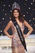 nena-france-miss-universe-gb-2015.jpg