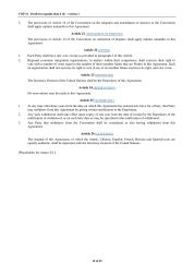 OUTCOME OF PARIS, DRAFT AGREEMENT-page-014