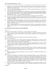 OUTCOME OF PARIS, DRAFT AGREEMENT-page-016
