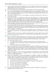 OUTCOME OF PARIS, DRAFT AGREEMENT-page-023